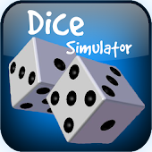 Dice Simulator