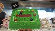 King Cakes & Desserts photo 14