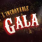 Gala UTT icon