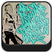 Drawing Graffiti Letters icon