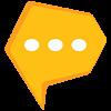 Clack Messenger APK