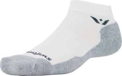 Swiftwick Maxus One Sock alternate image 4
