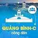 Công dân số tỉnh Quảng Bình APK