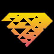 GemsFlow - Diamond Painting Logbook