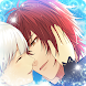 The legendary love story   Otome Dating Sim game - Androidアプリ