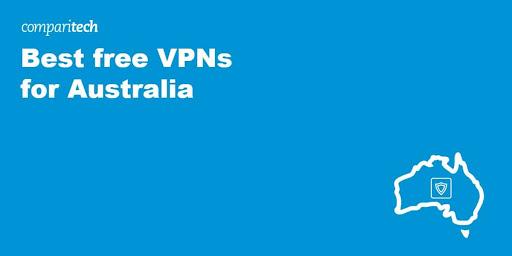 Best free VPNs for Australia in 2021