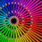 Design Colored Final 3 x 2 - 1500.jpg