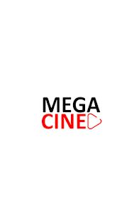 App Megacine - Os Melhores Filmes APK for Windows Phone