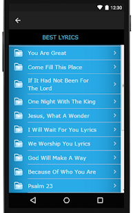 Juanita Bynum Songs & Lyrics, latest. - náhled