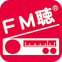 FM聴 for FMさくだいら icon