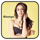 Ananya Panday HD Wallpapers Download on Windows