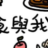 忠將蔥抓餅(羅東店)
