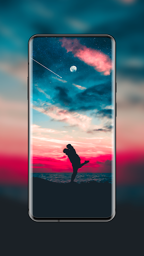 4K Wallpapers - HD & QHD Backgrounds 7.1.146 screenshots 10