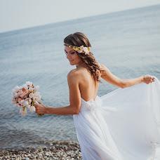 Wedding photographer Asya Dudina (Asien). Photo of 07.01.2014