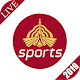 Cricket WorldCup 2019 LIVE : Fizan TV Sports apk