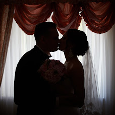 Wedding photographer Sergey Alekseev (fotont). Photo of 07.07.2014