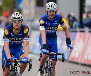 Debat van de Week: Volgens jullie was de dopingcontrole van Serry op de Flandrien erover