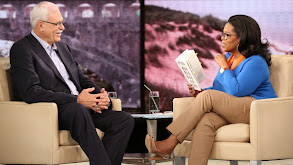 Oprah & NBA Legend Coach Phil Jackson: The Zen Master thumbnail