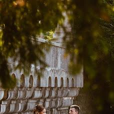 Wedding photographer Pedja Vuckovic (pedjavuckovic). Photo of 09.12.2017