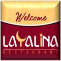 LAYALINA Res. icon
