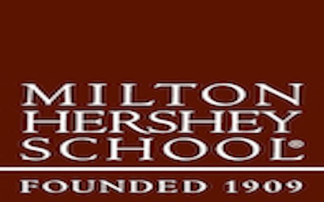 Senior Hall SLIDE DECK Information