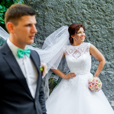 Wedding photographer Evgeniy Yanen (JevGen). Photo of 26.08.2015