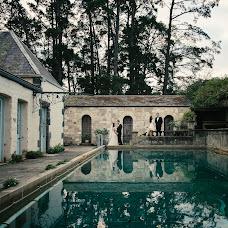 Wedding photographer David Ferguson (davidferguson). Photo of 04.07.2017