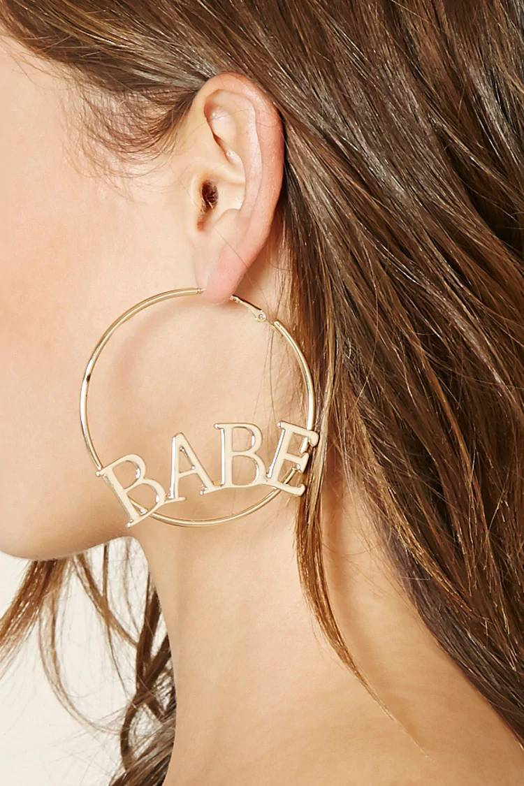 graphic-word-earrings_image