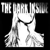 The Dark Inside Band