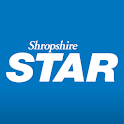 Shropshire Star News App icon