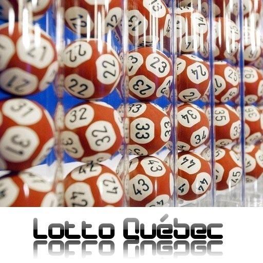 Results Lotto Quebec Canada