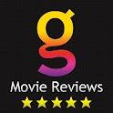 Bollywood Movie Reviews icon