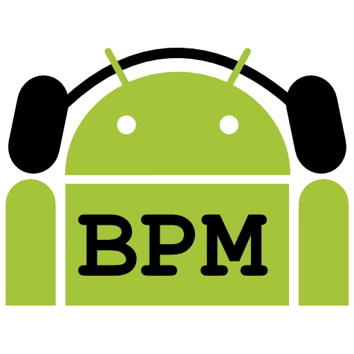 BPM Counter - Apps on Google Play