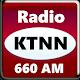 KTNN 660 AM Radio Arizona apk