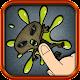 Alien Smasher (game)
