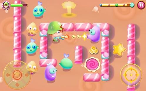 Candy-Challenge-Soda-Blast 13
