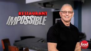 Restaurant: Impossible thumbnail