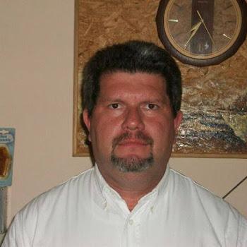 Foto de perfil de danros