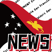 Papua New Guinea All News and Radio
