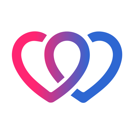 WeTales - WeddingTales file APK for Gaming PC/PS3/PS4 Smart TV