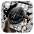 Analog Clock Live Wallpaper file APK for Gaming PC/PS3/PS4 Smart TV
