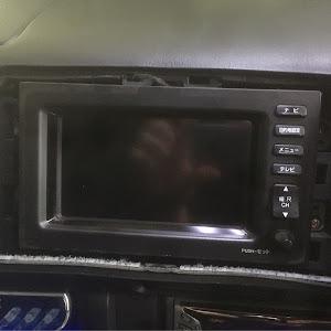 S2000 AP1 - 135  2004のカスタム事例画像 tomoさんの2019年08月17日16:48の投稿