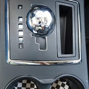 マグナム  2008 model SEのカスタム事例画像 matsuさんの2018年04月30日14:24の投稿
