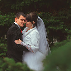 Photographe de mariage Petr Gutorov (petergutorov). Photo du 15.05.2016