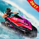 Moto Boats Drag Racing (game)