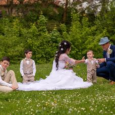 Свадебный фотограф Branislav Filip (FilipFoto). Фотография от 14.05.2019