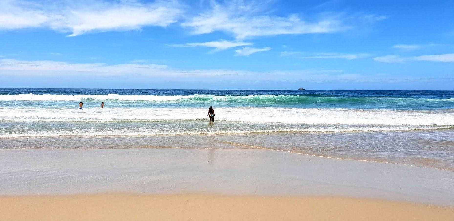 Visitar BYRON BAY, o símbolo do hippy surf trail da Austrália