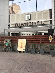 Town Hall photo 13