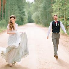 Wedding photographer Ignat May (imay). Photo of 09.06.2018