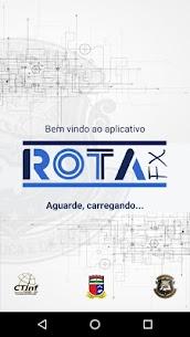 RotaFx – APK (Mod) Newest 1